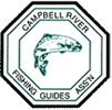 Campbell River Fishing Guide Association