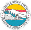 Campbell River Tourism