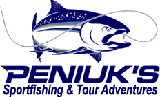 Peniuk's Sport Fishing Adventures